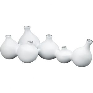 www.cb2.com hitched vases